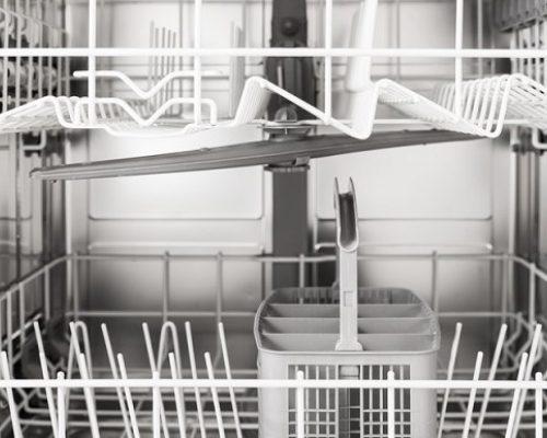 فرمول جرم گیر ماشین ظرفشویی